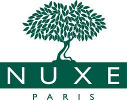Vorige Nuxe verpakkingen aan -30%